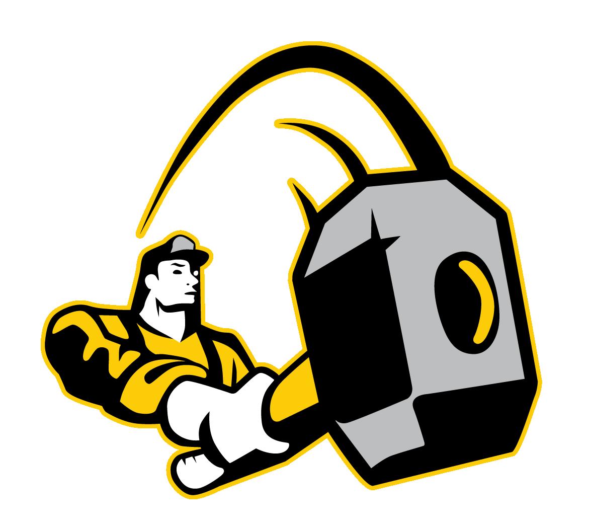 Sandwell Steelers