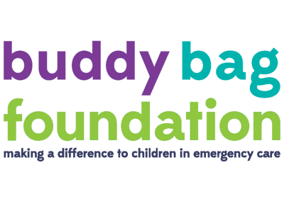 Buddy Bag Foundation