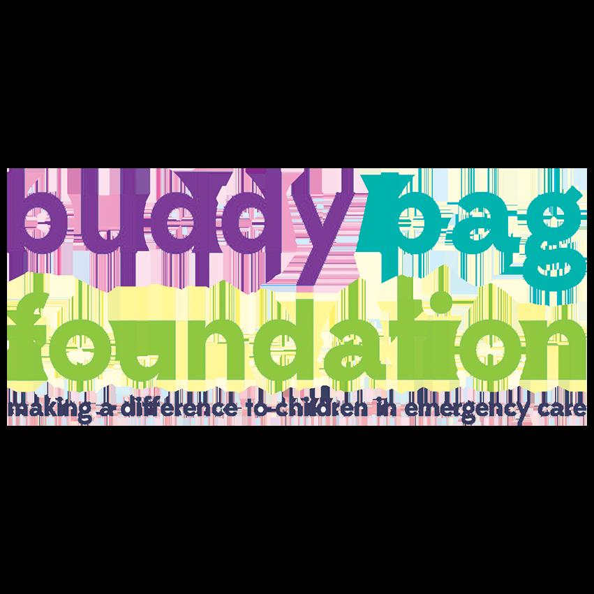 Buddy Bag Foundation