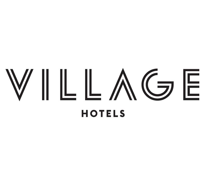 Village Hotel (Dudley)