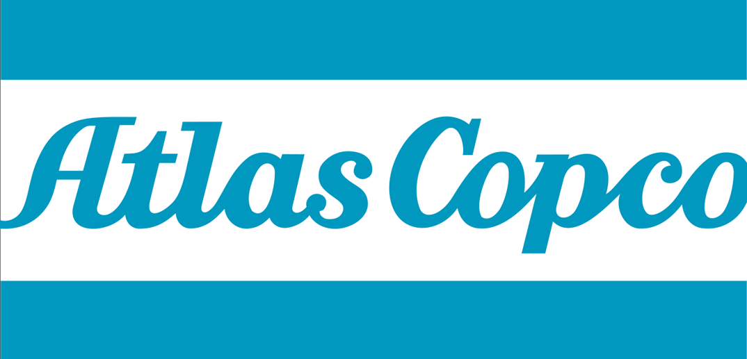 Atlas Copco Bolting Solutions continue support for Womens programme