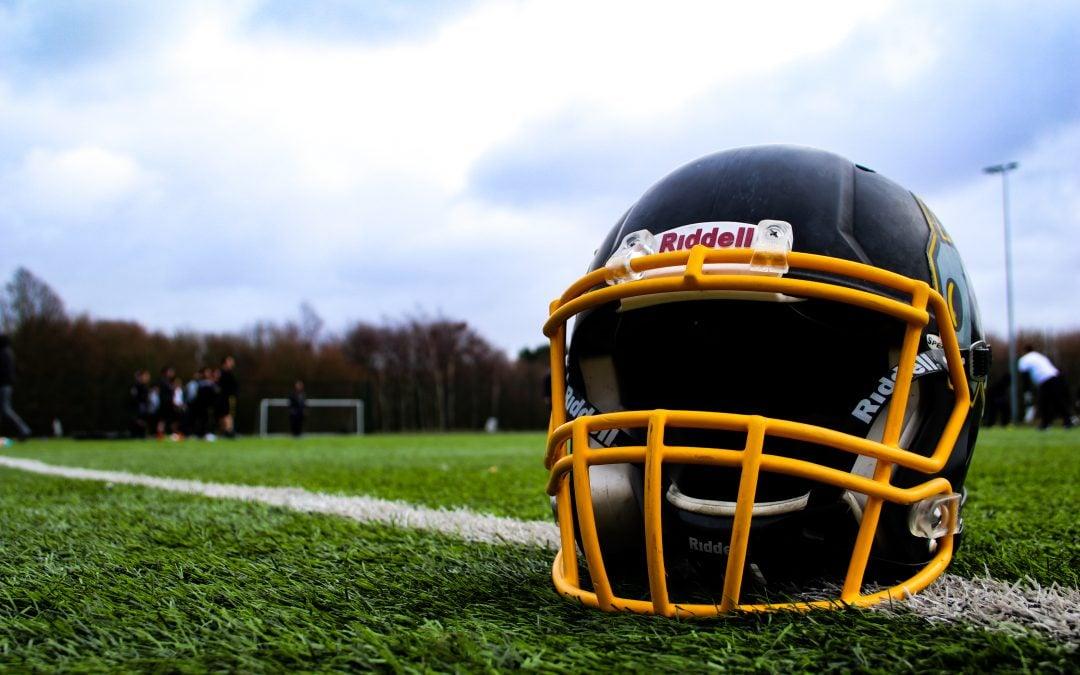 Steelers Launch Under 17 'Programme Patrons' Sponsorship Scheme
