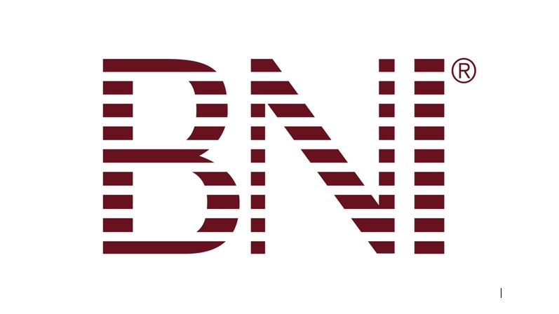 Under 17s Welcome BNI® as Programme Patrons