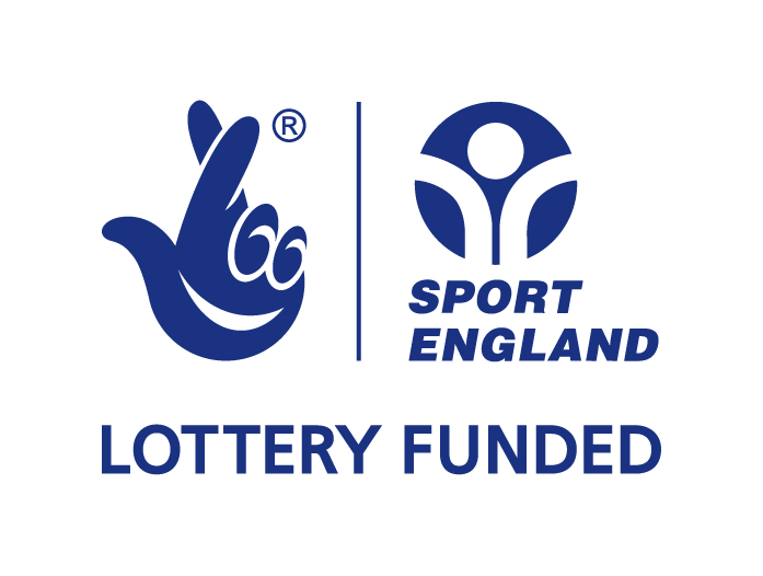 Flag Programme Boosted By National Lottery Funding