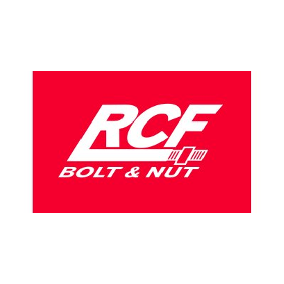 RCF Bolt & Nut Co. (Tipton) Ltd join the #SteelerFamilia