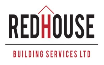 Redhouse Building Services Ltd join the #SteelerFamilia!