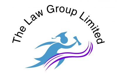 Women's Team welcome The Law Group Limited as Programme Patrons